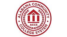 alabama-community-college-system-accs-ve