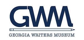 2020-GWM-Logo-1color.jpg