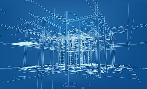 blueprint_0.jpg