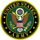 Military_service_mark_of_the_United_Stat