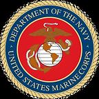 us-navy-marine-corps-crest-logo-F4874315