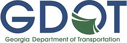 GDOT-2018-logo.jpg