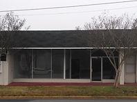 202B N. Jefferson Ave. Eatonton, GA 3102