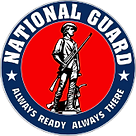 Seal_of_the_United_States_National_Guard