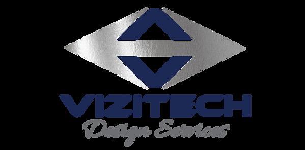 VDS_logo.png
