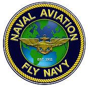 Fly_Navy_Logo_2011.jpg