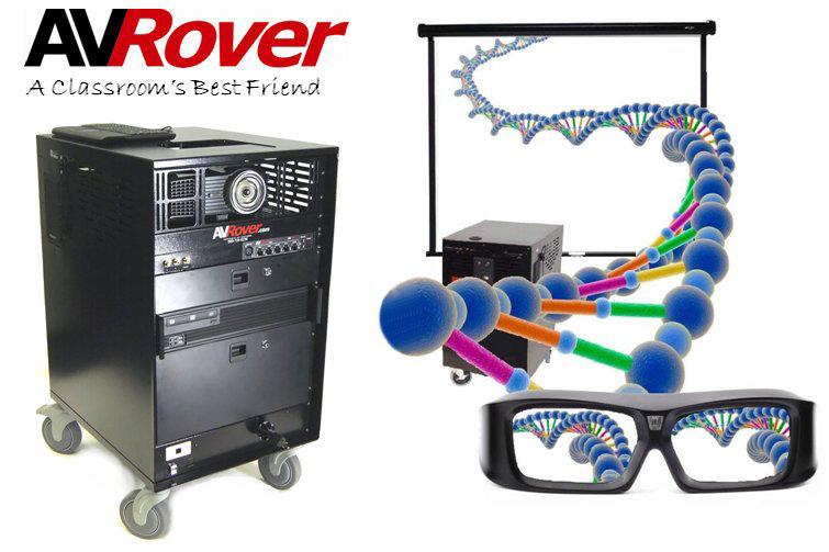 AVRover-3DAVRover-Scene.jpg