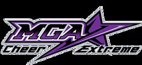up-logo1-5aa806426098c.png