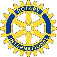 Rotary-Club-International.jpg