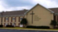 new-church-slider-300x167-1.jpg