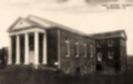 1st Baptist    1940s    14109_n.jpg