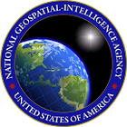 US-NationalGeospatialIntelligenceAgency-