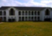 Sunday-School-Building-300x205.jpg