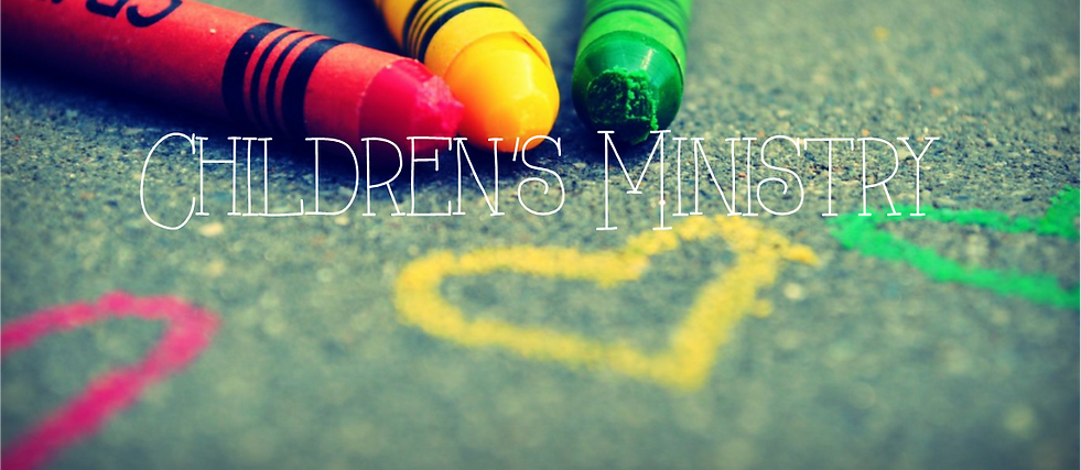 Childrens-header-image-1149x500.png