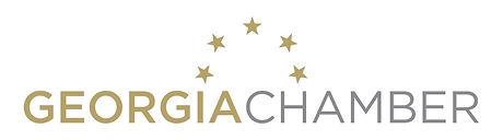 Georgia-Chamber-Logo.jpg