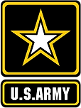 449px-Logo_of_the_United_States_Army.svg