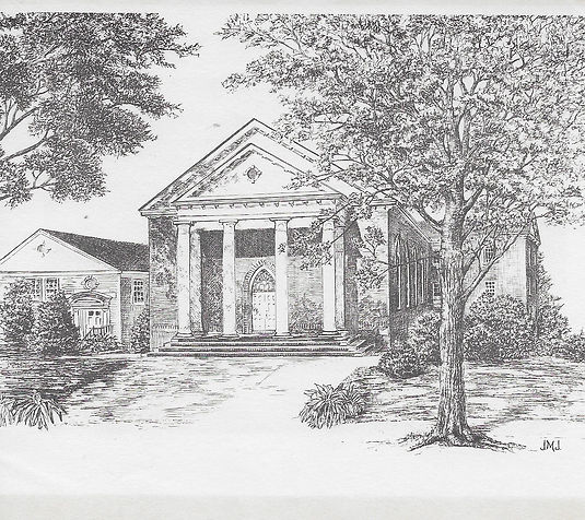 1st Baptist JMJ drawing 3368.jpg