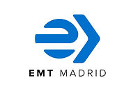 logo_emt_portada.jpg