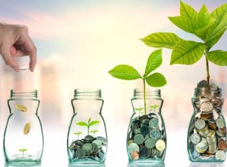 DÍA 5. Cómo mejorar tu relación con el dinero. (Incluye versión podcast)