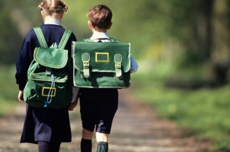 Cómo elegir el mejor colegio para tu hijo