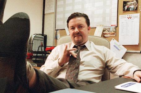 Cómo saber si tu jefe quiere librarse de tí