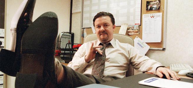Storytelling sobre los jefes ineptos con Nacho Caballero