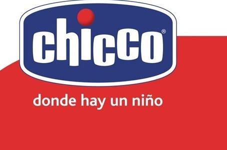 Problemas con Chicco. ¿Qué hacer si pierdes una pieza de la silla?