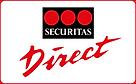 Securitas Direct confía en Nacho Caballero. Experto en Storytelling