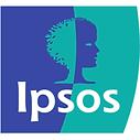 ipsos.png