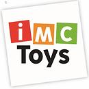 imc.png