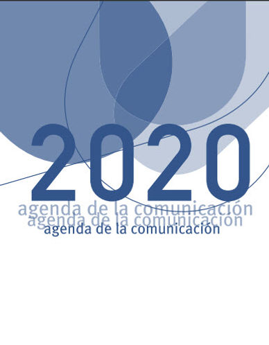 AGENDA COMUNICA.jpg