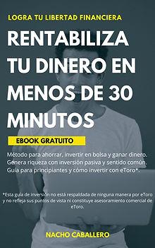 EBOOK GRATIS CGED.jpg
