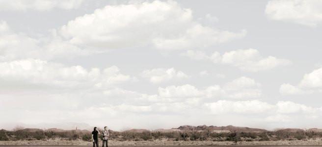 Un viaje hacia el minimalismo. Storytelling. Nacho Caballero.
