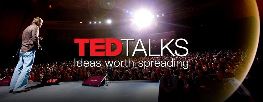 Hablar en público y contar tu historia para motivas e inspirar a otros.
