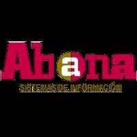 abana.png