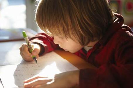 ¿Por qué hacer los deberes de tu hijo le perjudica?