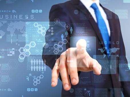La conciliación como sistema operativo