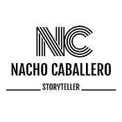 2020-logo-NC.jpg
