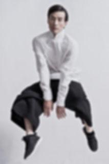 Shang-Jen Yuan.jpg