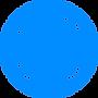 Instagram Loja Virtual e-commerce NuvemShop