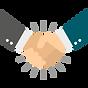 Contrato Contratação Negociação Trudata ERP