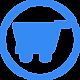 Loja virtual Integrada NuvemShop e-commerce Trudata ERP