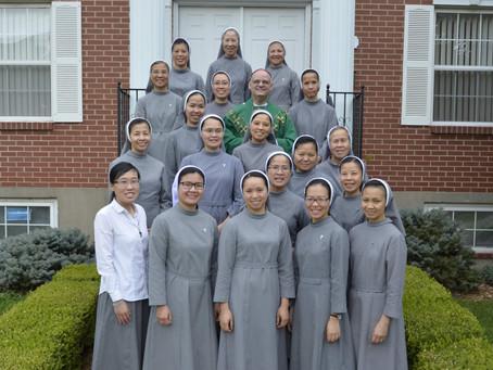 CMR St. Louis Silver Jubilee!