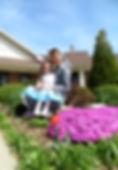 IMG_0825_edited.jpg