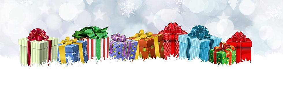 gift-3030279_1920_edited.jpg