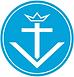 logo cmr.png