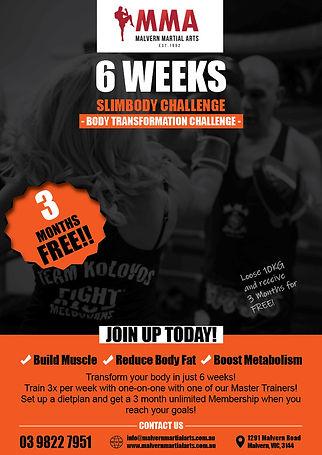 Malvern - 6 weeks challenge - WEB.jpg