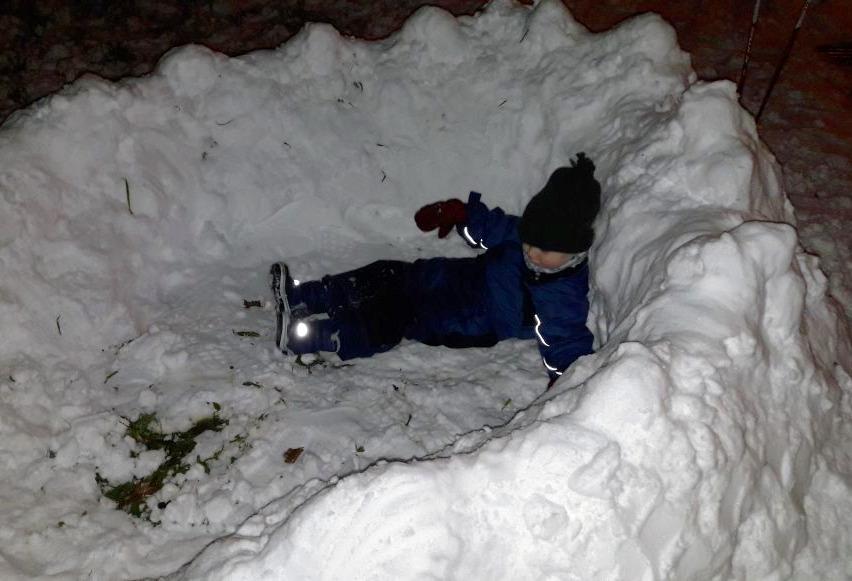 Schneeburgherr