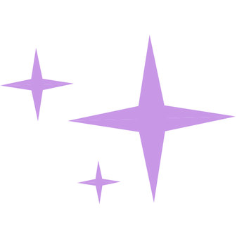 Star 2 PNG.png