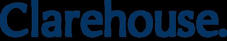 CH logo Moonstruck Blue.png